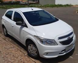 GM Onix LT 1.0 2015 - 2015
