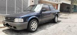 Verona Raridade - 1992
