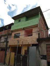 Vendo cajazeiras 8 (160.000.00) prédio
