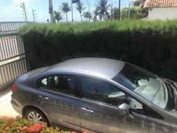 Honda Civic aut - 2013