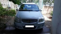 GM/Celta Life - Flexpower 1.0 - Ano 2006/2007 - 2006