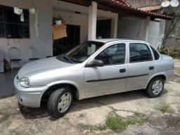 Corsa sedam04 - 2003