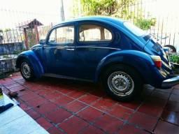 VW Fusca 78