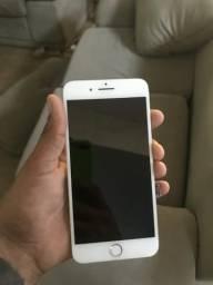Tela original iPhone 8plus