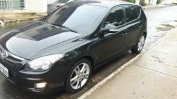 I30 2011 aut r$ 27.000,00 - 2011