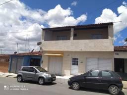 Vende casa em Rio Largo