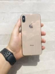 IPhone Xsmax 64GB vendo ou troco - Rei Importados
