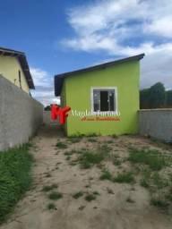 Tá Cód 1160 ótima casa em Tamoios, Unamar, Cabo Frio