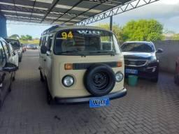 Kombi 1994 1600 8990 - 1994