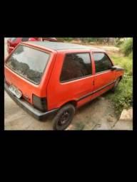 Vendo uno - 1990