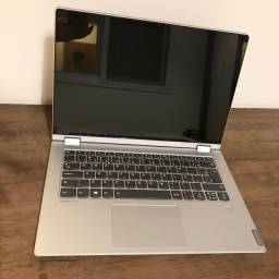 Notebook Lenovo Ideapad 340-14API