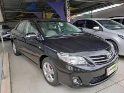 Toyota/ Corolla xei 2013