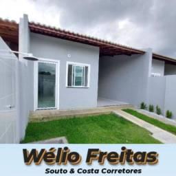WF Wélio Freitas : Entrada R$ 12.000,00 e mais Doc GRÁTIS !!