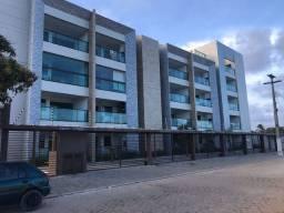 Apartamento 02 e 03 dormitório praia do francês