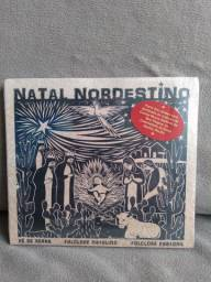 CD Natal Nordestino