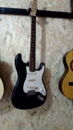 Guitarra condor 150