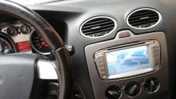 Ford Focus 2.0 Com GNV