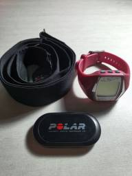 Relogio Polar FT60