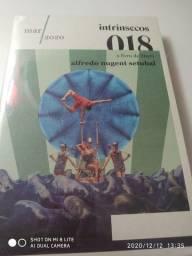 O livro de libero