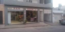 Padaria Olinda /Rio doce
