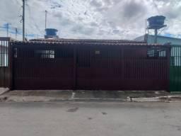 Oportunidade! Casa Escriturada 02 quartos Suíte QNL 16 - Taguatinga Norte
