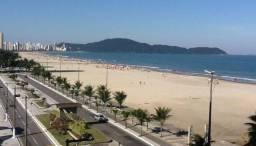 Kitnet para Temporada Praia Grande