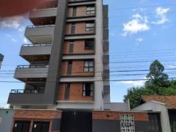 Apto Giardino, 2 dormitórios ( sendo 1 suíte ), 102,00 m² Bom Retiro, Joinville (SC)