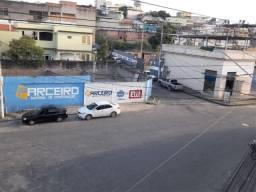 Lote Morada de Campo Grande, Cariacica/ES