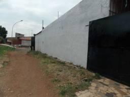 Casa no Gama