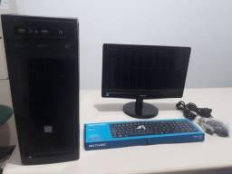 Promoção de Computadores