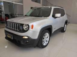 Jeep Renegade- mais parcelas de 911,00 sem juros abusivos e consulta de score!!