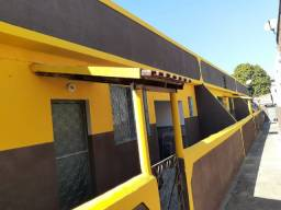 Pslb Excelente Casas de 1 Quarto Laranjal Prestações A partir de R$ 499.99