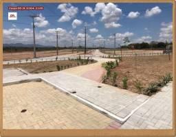 Loteamento Solaris Gererau em Itaitinga- Ligue e invista-@#@