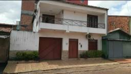 Vendo casa duplex no centro de Açailândia