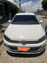 Virtus Tsi 2018 Gás G6 R$60 mil.