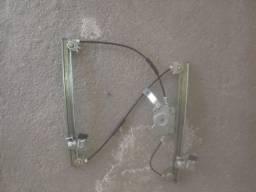 Maquina de vidro eletrico gol g2 g3 4p