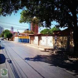 Casa para Alugar Todos Os Santos Montes Claros MG cas45-2