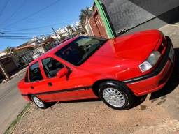 Vectra CD 2.0 RELÍQUIA 1994 Completo