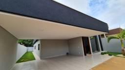 Casa a venda Vicente pires!! L.400m2 laje 3 suítes churrasqueira condomínio