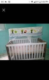 Para bebê