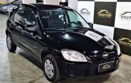 Chevrolet Celta Spirit 1.0 Completo 2011 ***Muito Novo***