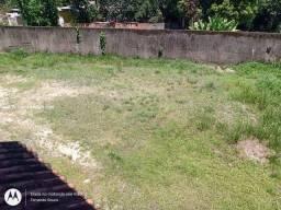Título do anúncio: Terreno para Locação em Guapimirim, Centro