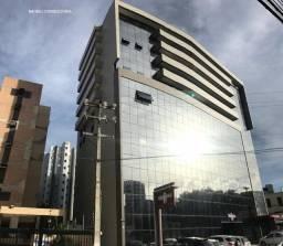 MACEIó - Conjunto Comercial/Sala - Ponta Verde