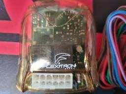 Modulo de fechamento de vidro eletrico universal FTI81