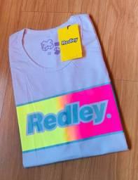 Regata Redley atacado