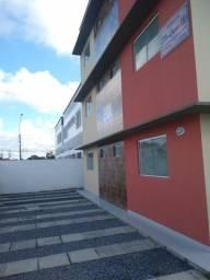 Título do anúncio: Apartamento para venda tem 65 metros quadrados com 3 quartos