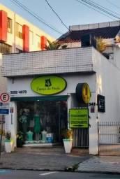 Título do anúncio: Comercial para Venda em Santos, Vila Belmiro, 2 dormitórios, 3 banheiros