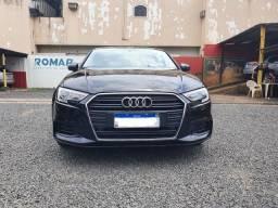 Título do anúncio: Audi A3 Sedan Prestige