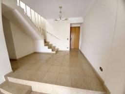 Título do anúncio: Cobertura 03 dormitórios à venda no Bairro Saúde