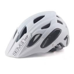 Título do anúncio: capacete ciclismo mtb bike passeio speed
